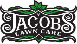 Jacobs Lawn Care, Lawn Care, Mowing and Fertilizing
